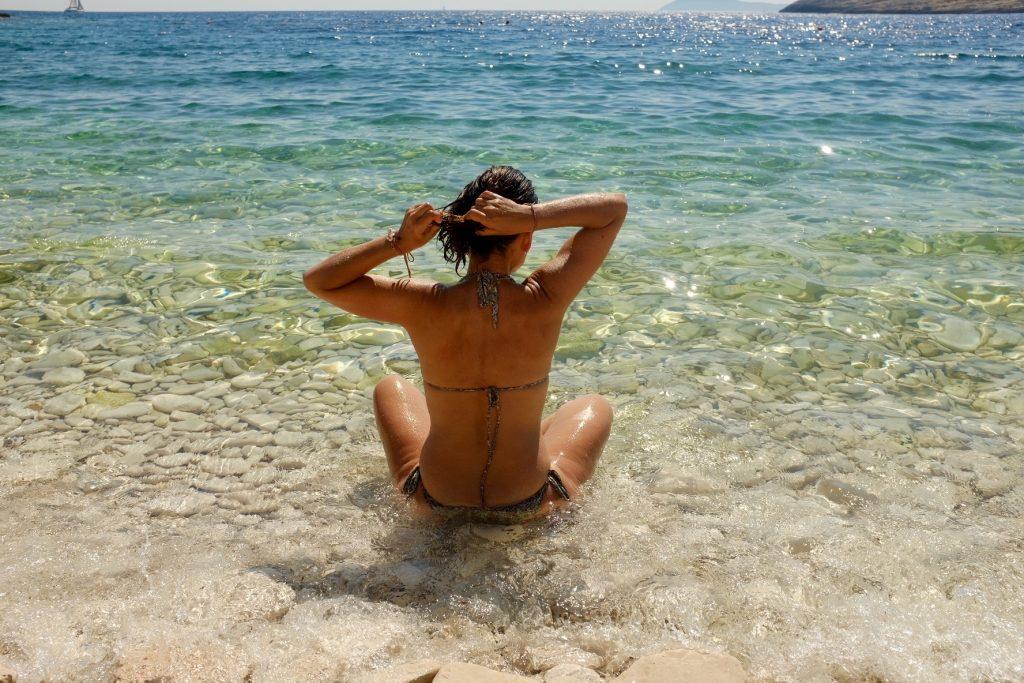 mindfulness summer months summersalt yoga