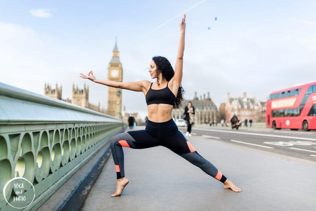 sabi teacher summersalt yoga