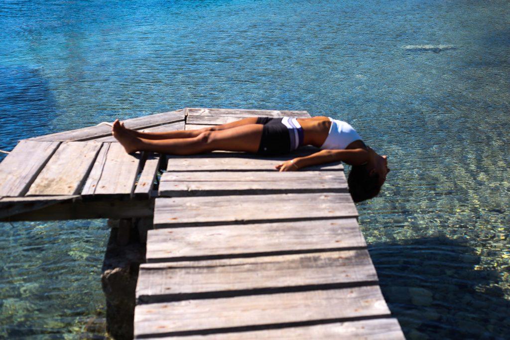 ebb and flow summersalt yoga