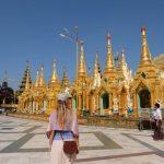 myanmar travel summersalt yoga