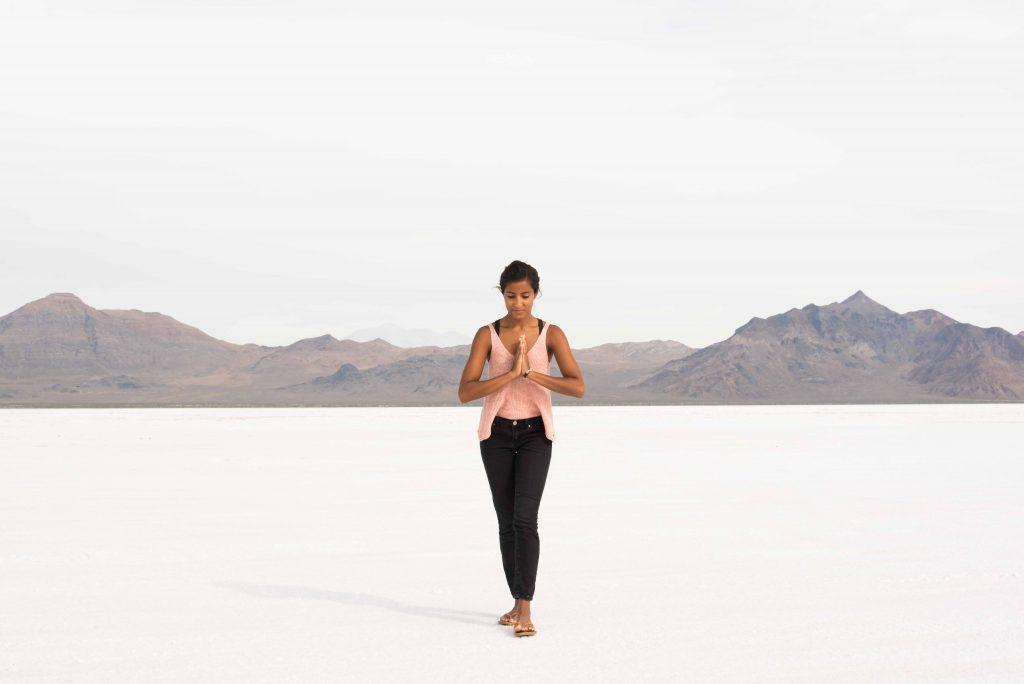 guide to meditation summersalt yoga