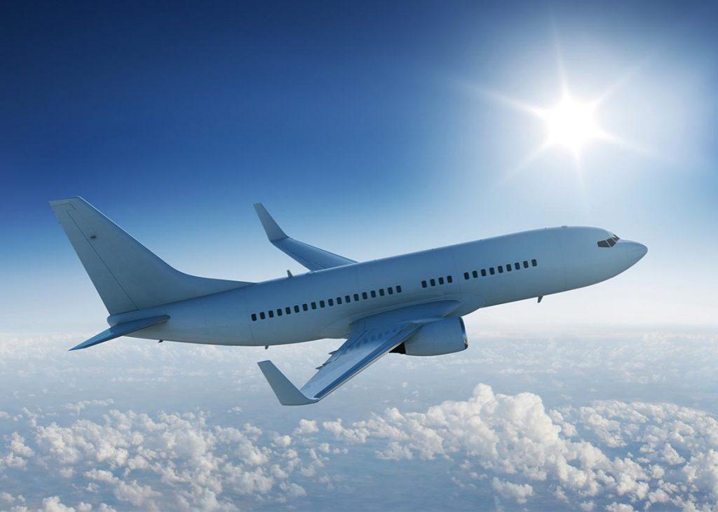 flight guide split 2020