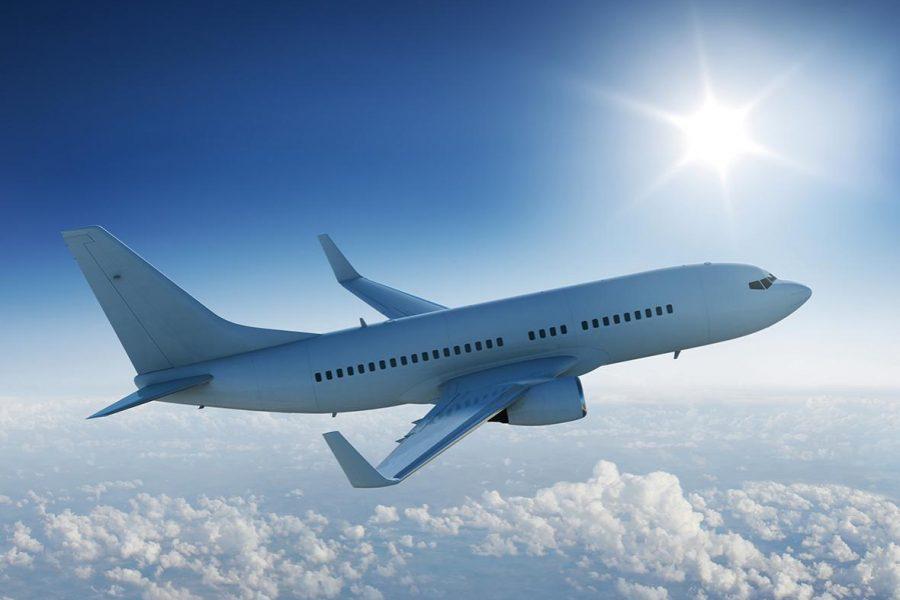 Flight guide to Split 2020